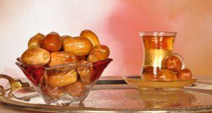Zahedi dates suppliers