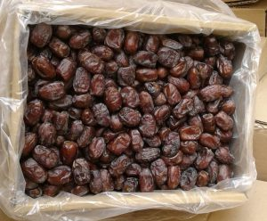 kalooteh dates suppliers