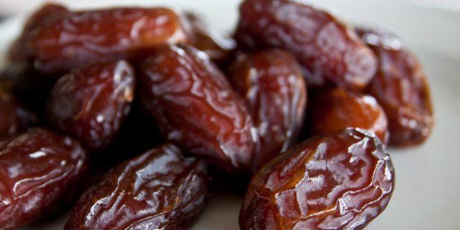 Piarom dates price