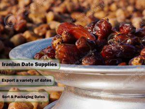 Best dates
