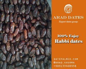 Rabbi dates Iran